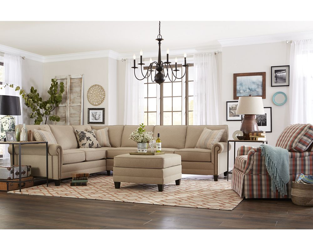 Your Choice Sectional Design Your Own Sectionals