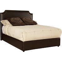 Andrina Upholstered Bed