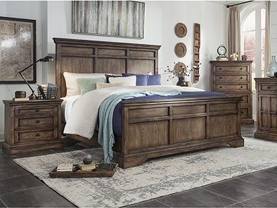 Fresh Broyhill Bedroom Set Plans Free
