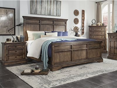 Broyhill Bedroom Furniture Collections  Broyhill Furniture