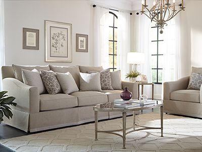 Broyhill Bedroom Furniture. Regina Collections