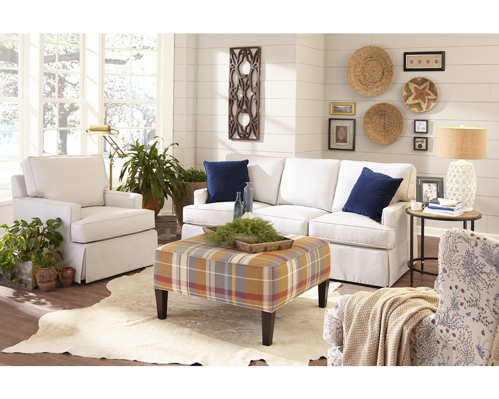 Your choice sofa design your own for Design your own living room furniture