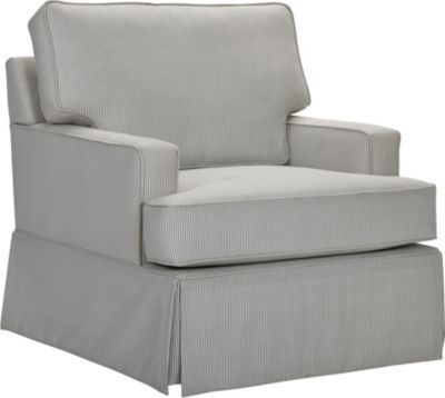 Your Choice Swivel Chair Design Your Own Broyhill Furniture