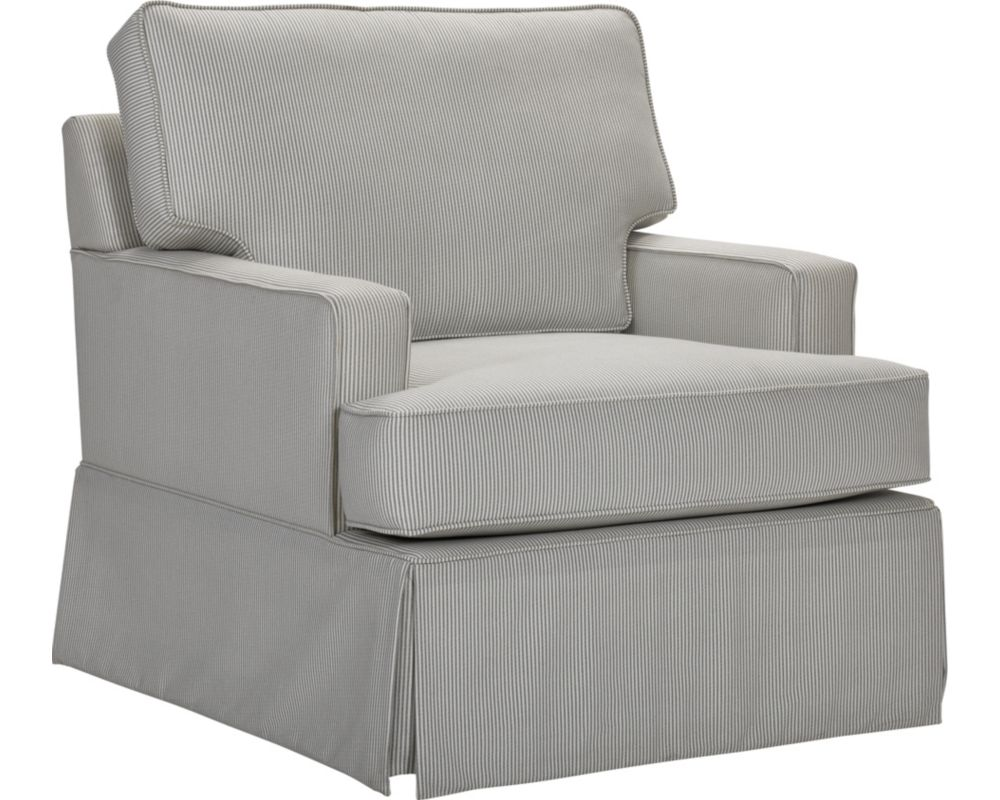 Your choice swivel chair design your own for Chair design 2000