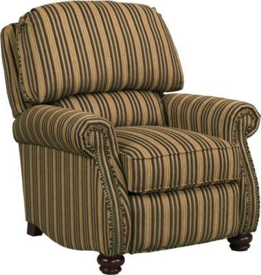 Laramie Recliner  sc 1 st  Broyhill Furniture & Laramie Recliner | Broyhill | Broyhill Furniture islam-shia.org