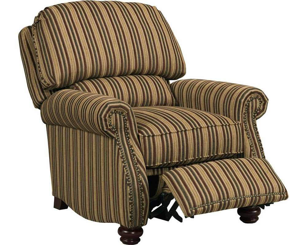 Laramie Recliner Broyhill Furniture