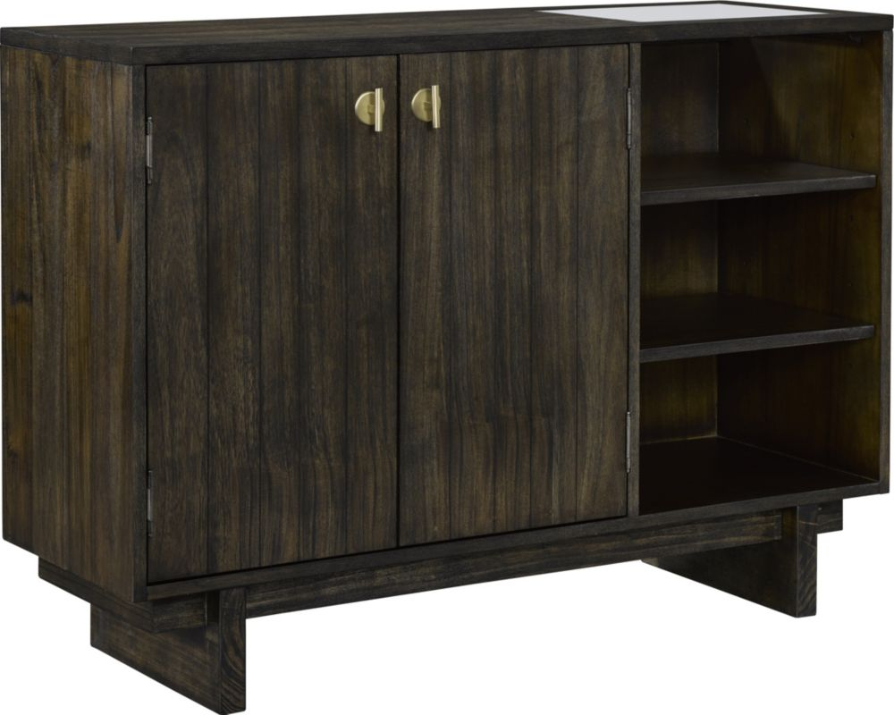 "Blythewood™ 48"" Entertainment Console"