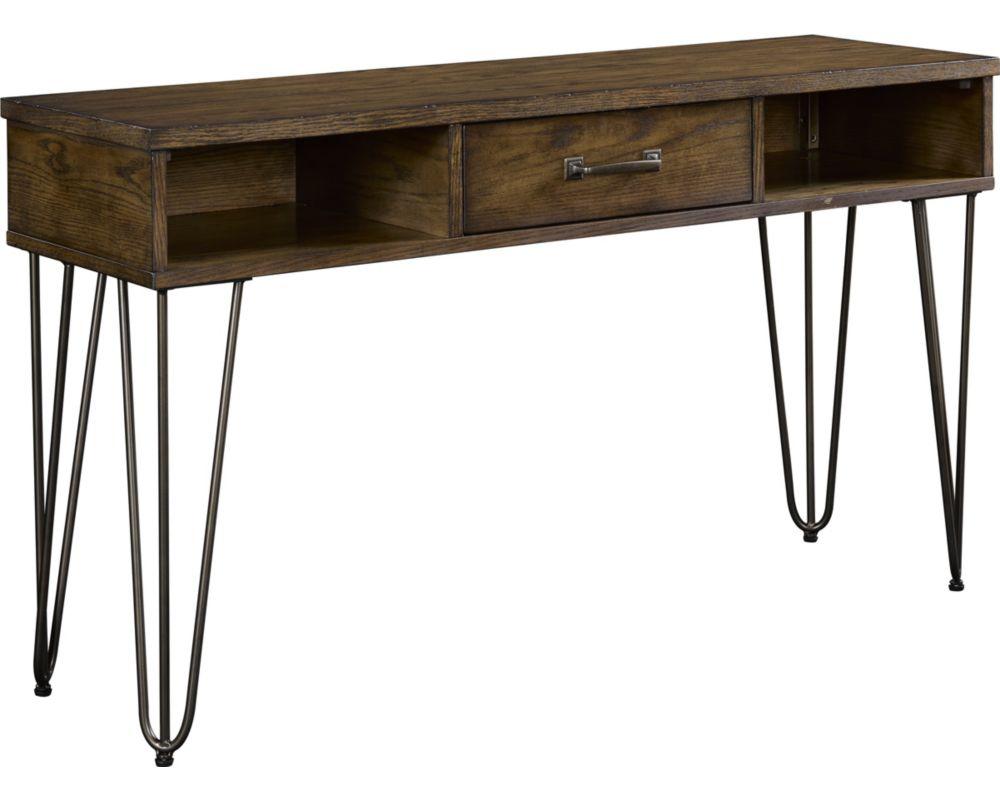 Warren Console Table ~ Warren console table