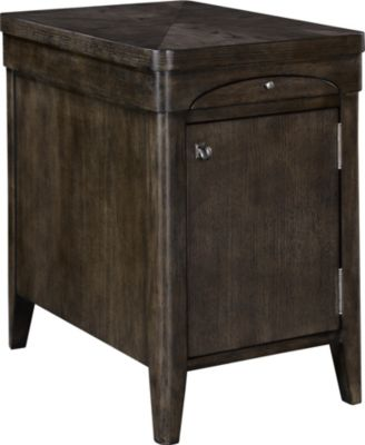 Superieur Broyhill Furniture