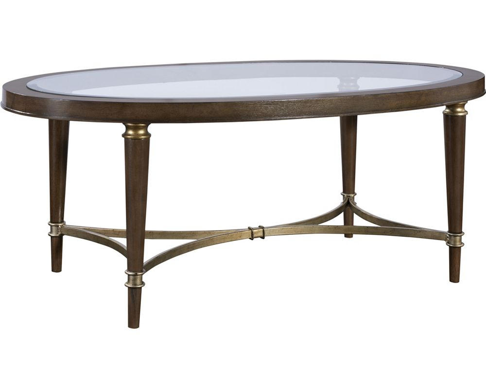 Broyhill Dining Set Cherry Rosewood Table With