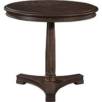 Cranford Lamp Table