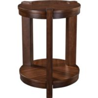 Ryleigh Chairside Table