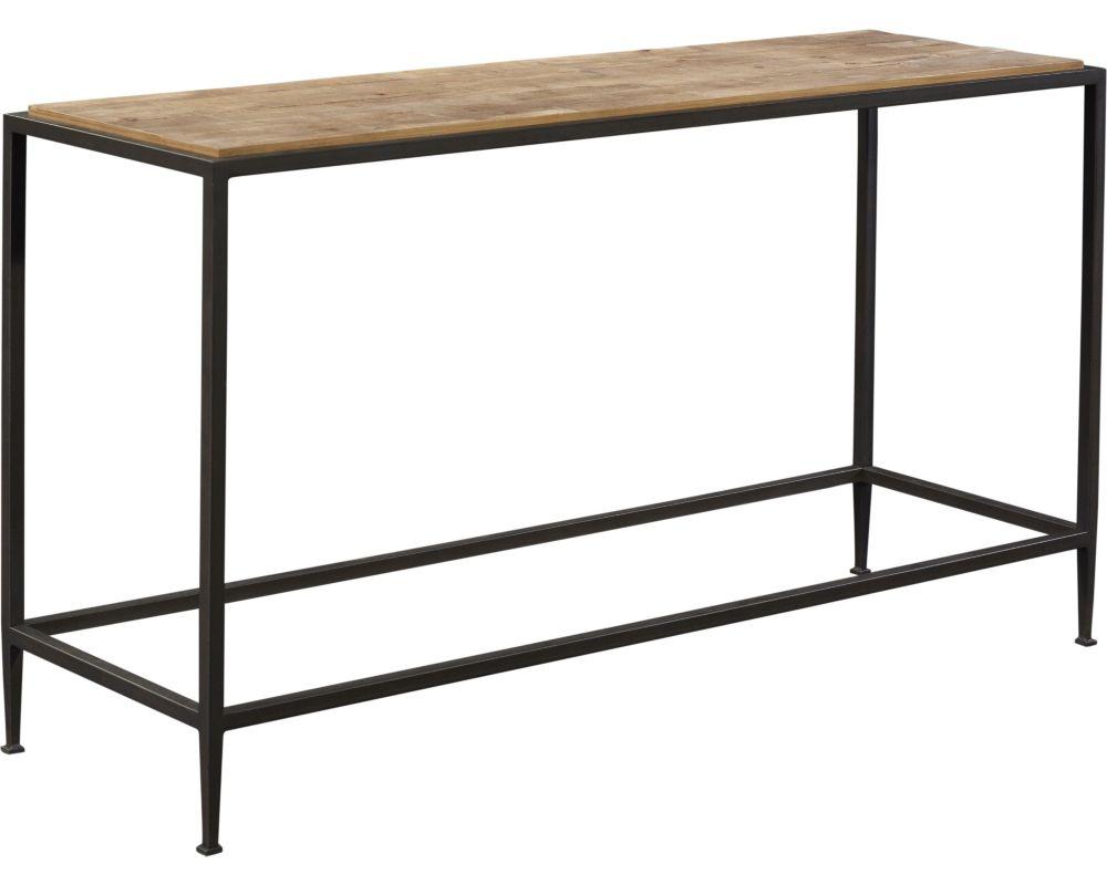 Ariana Console Table
