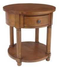 Attic Heirlooms Lift Top Cocktail Table Broyhill
