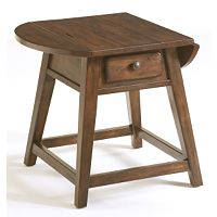 Side Amp End Tables Accent Tables Broyhill Furniture