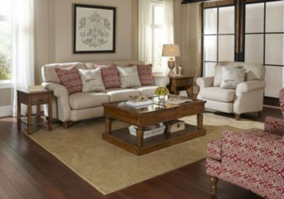 Whitfield SofaBroyhillBroyhill Furniture