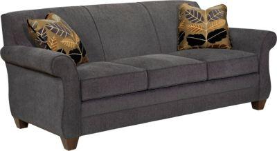 Wonderful Greenwich Sofa