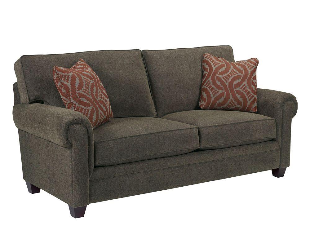 Monica Loveseat Broyhill Furniture