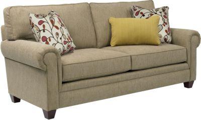 monica sofa sleeper queen broyhill rh broyhillfurniture com broyhill sleeper sofa waco tx broyhill sleeper sofas for sale