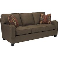 Parker Sofa Sleeper, Queen