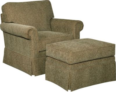 Attrayant Broyhill Furniture