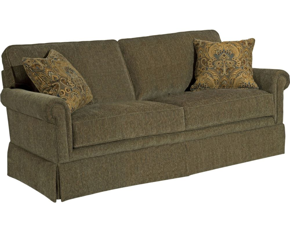 Modern Sofa Beds & Sleepers | Broyhill Furniture