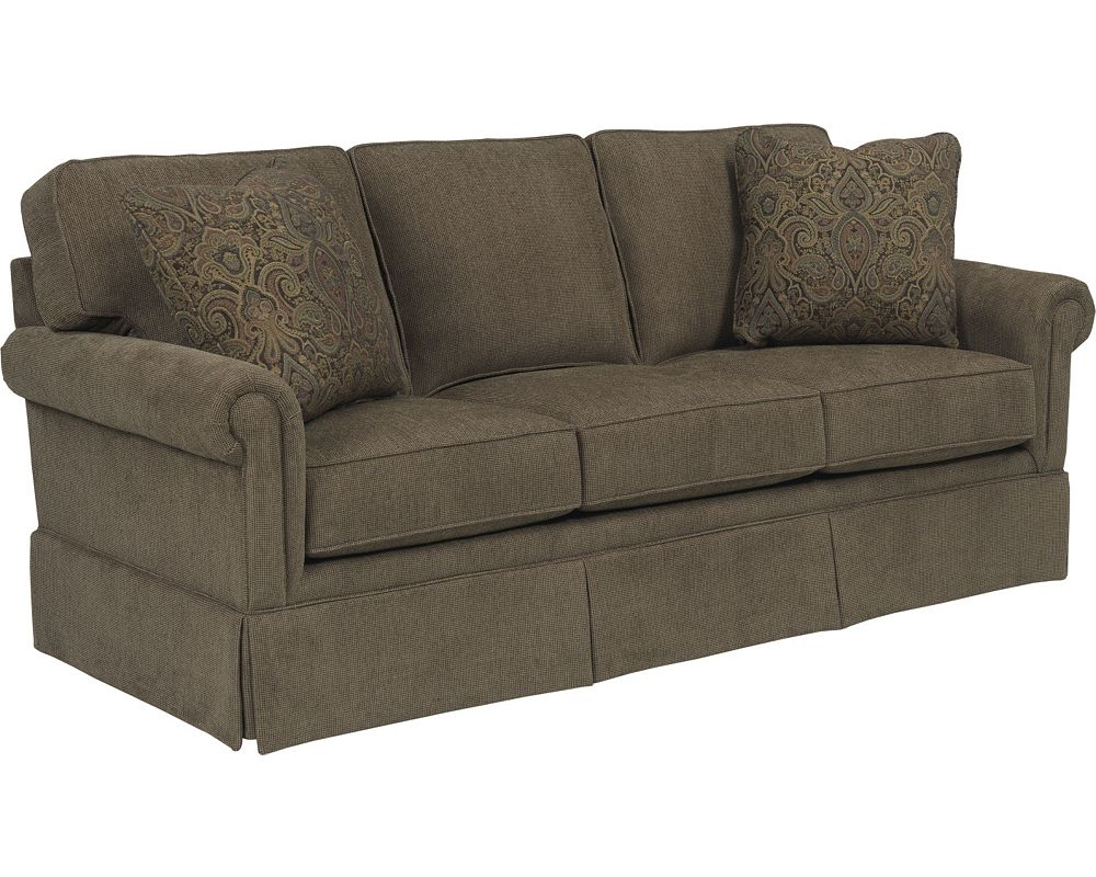 Broyhill Sleeper Sofa Images Sectional Furniture