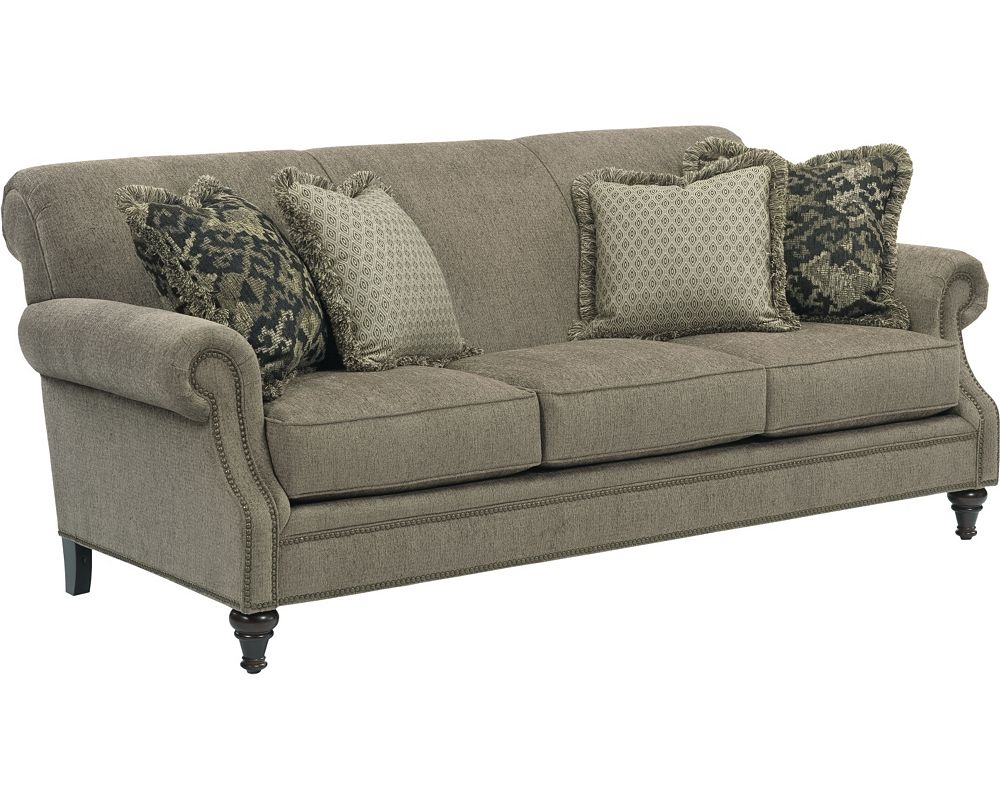 Broyhill Sofa Fabrics Sofas And Sectionals TheSofa