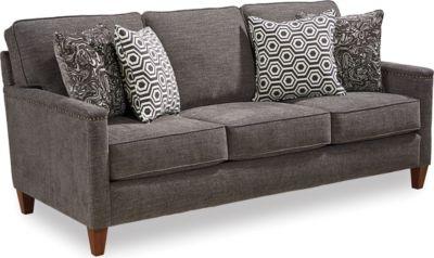 Amazing Lawson Sofa