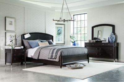 Good Broyhill Furniture