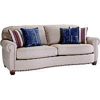 New Vintage™ Sofa