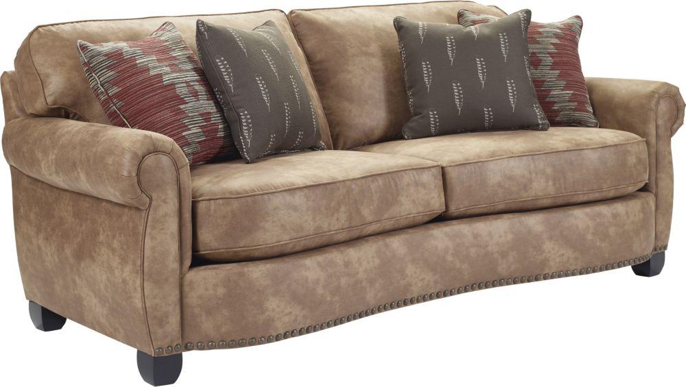 New Vintage Sofa Broyhill Broyhill Furniture : 4258 34667 94S16wid1000amphei800 from www.broyhillfurniture.com size 1000 x 800 jpeg 73kB