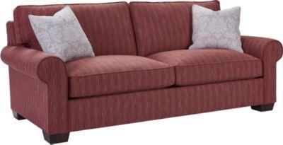 sofa sleepers living room rh broyhillfurniture com broyhill sleeper sofa reviews broyhill sleeper sofa sale