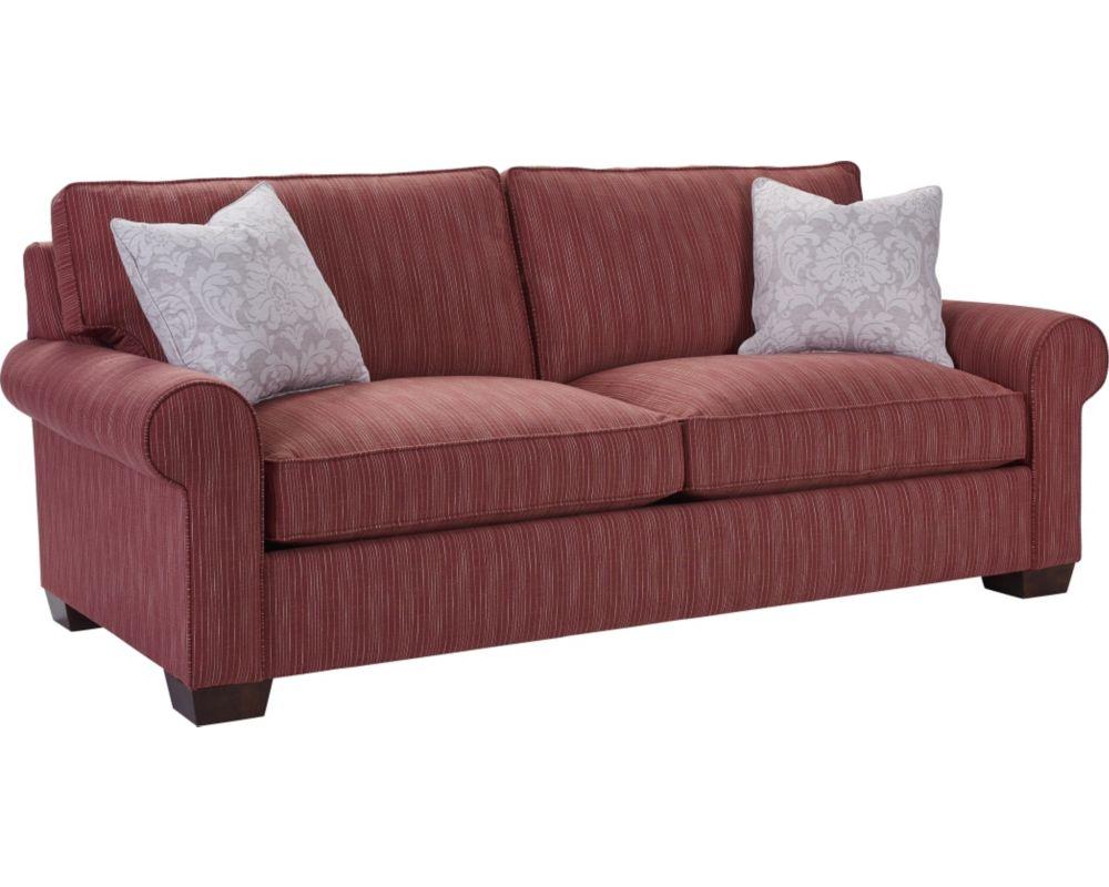 Broyhill Sleeper Sofa Www Gradschoolfairs Com