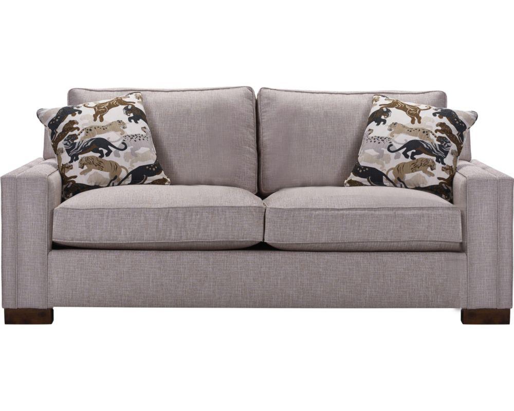 Rocco Apartment Sofa