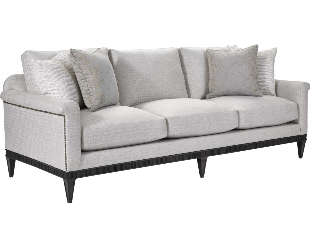Broyhill Harrison Sofa Images 1000 About