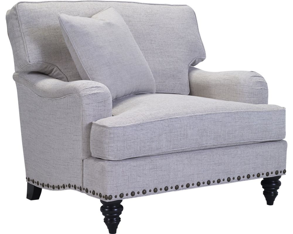 living room accent chairs broyhill furniture