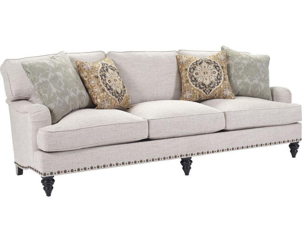 Sofa broyhill lawson sofa broyhill thesofa for Broyhill sofa bed