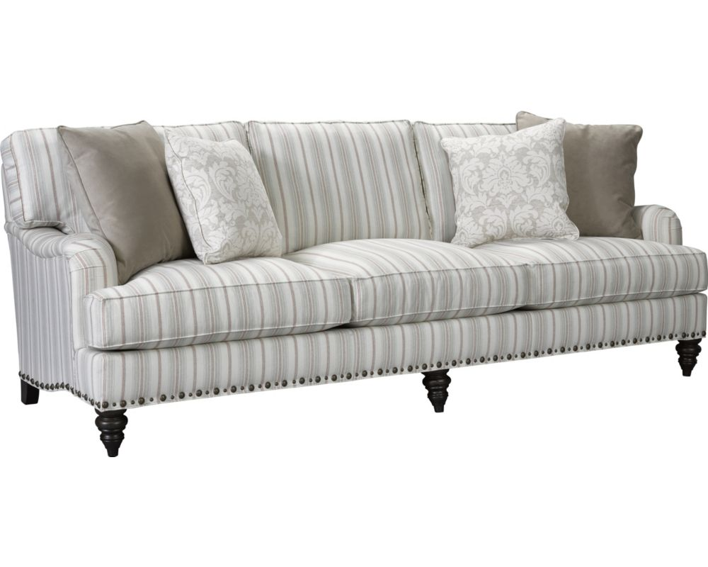 Broyhill Sofa Slipcovers Sofa Couch Slipcovers Online At