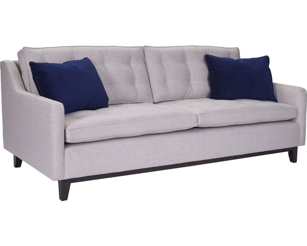 Broyhill Sofas Reviews Broyhill Sofas And Sectionals Thesofa