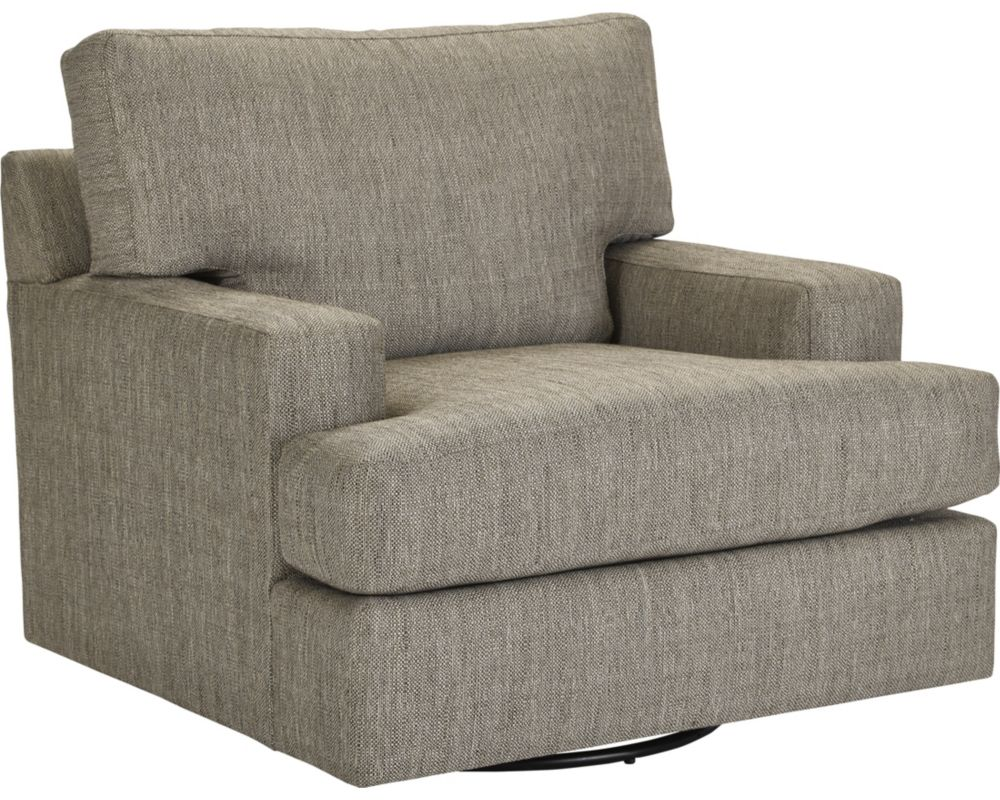 nash swivel chair - Swivel Recliner Chairs For Living Room