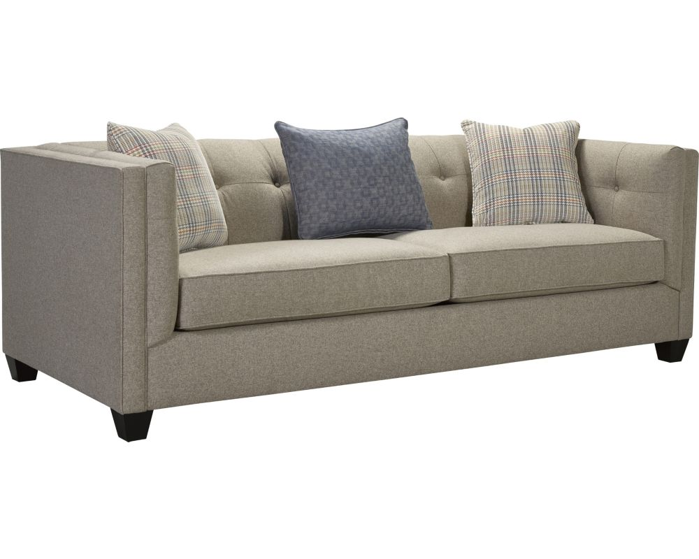 Broyhill sofas furniture broyhill chair dining room sets for Broyhill sofa bed