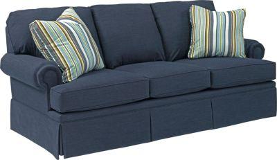 jenna apartment sofa broyhill rh broyhillfurniture com broyhill sleeper sofa reviews broyhill sleeper sofa sale