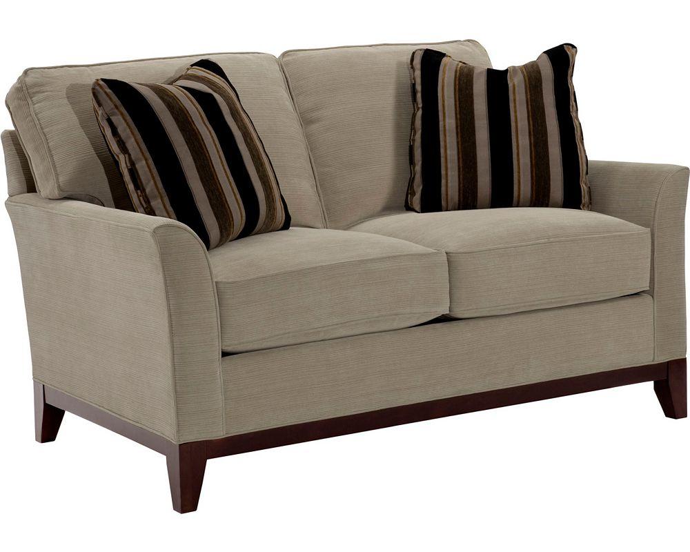 Fantastic Loveseats Living Room Ibusinesslaw Wood Chair Design Ideas Ibusinesslaworg