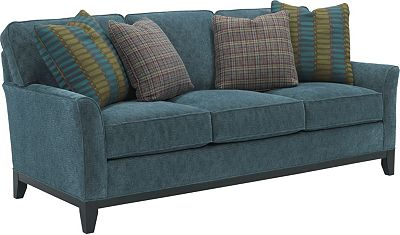 Broyhill Perspectives Sofa Conceptstructuresllc Com