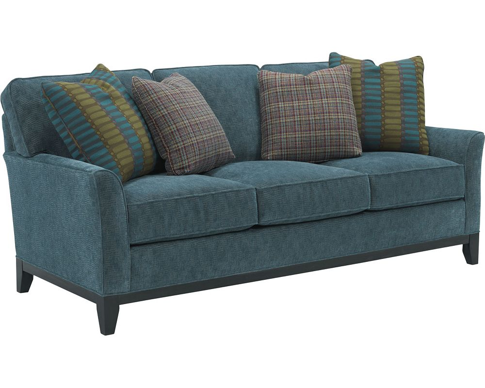 Broyhill Sofa Fabric Choices Broyhill Candra Loveseat 3688