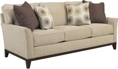 Beautiful Broyhill Furniture