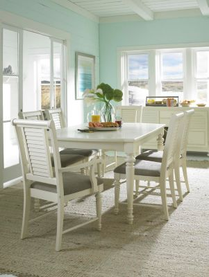 dining & kitchen table sets | broyhill furniture Kitchen Dining Table and Chairs