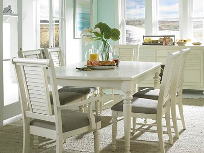 Dining & Kitchen Table Sets | Broyhill Furniture | Broyhill Furniture