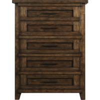 Pieceworks™ Drawer Chest